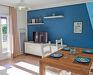 Picture 3 interior - Apartment Les Faubourgs Saint Michel, Sanary sur Mer