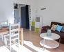 Picture 4 interior - Apartment Les Faubourgs Saint Michel, Sanary sur Mer