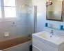 Picture 10 interior - Apartment Les Faubourgs Saint Michel, Sanary sur Mer