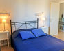 Picture 7 interior - Apartment Les Faubourgs Saint Michel, Sanary sur Mer