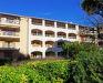 Picture 14 exterior - Apartment Les Faubourgs Saint Michel, Sanary sur Mer