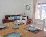 Picture 5 interior - Apartment Les Faubourgs Saint Michel, Sanary sur Mer