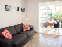 Sanary sur Mer - Appartement Les Prats Fleuris