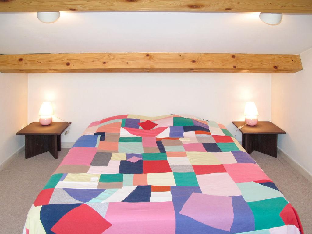 Holiday house La Colline (GAR250) (109276), Garéoult, Var, Provence - Alps - Côte d'Azur, France, picture 5
