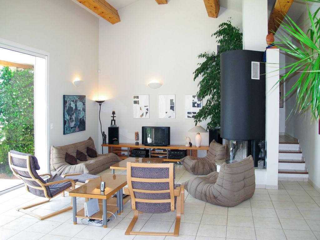 Holiday house La Colline (GAR250) (109276), Garéoult, Var, Provence - Alps - Côte d'Azur, France, picture 6