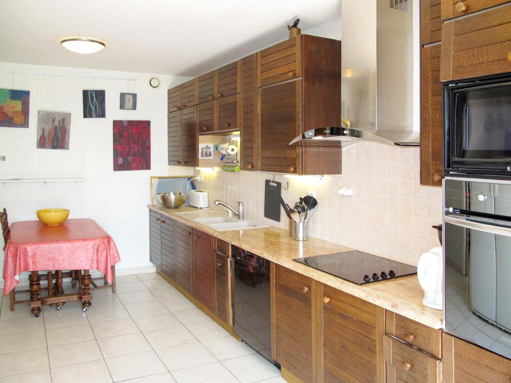 Holiday house La Colline (GAR250) (109276), Garéoult, Var, Provence - Alps - Côte d'Azur, France, picture 7