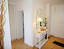 Hyères - Apartment Les Cystes 4