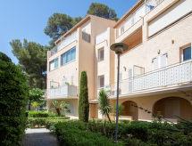 Hyères - Appartement San Estello