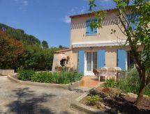 Жилье в Hyères - FR8399.402.1