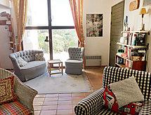 La Londe Les Maures - Holiday House Le Belvédère