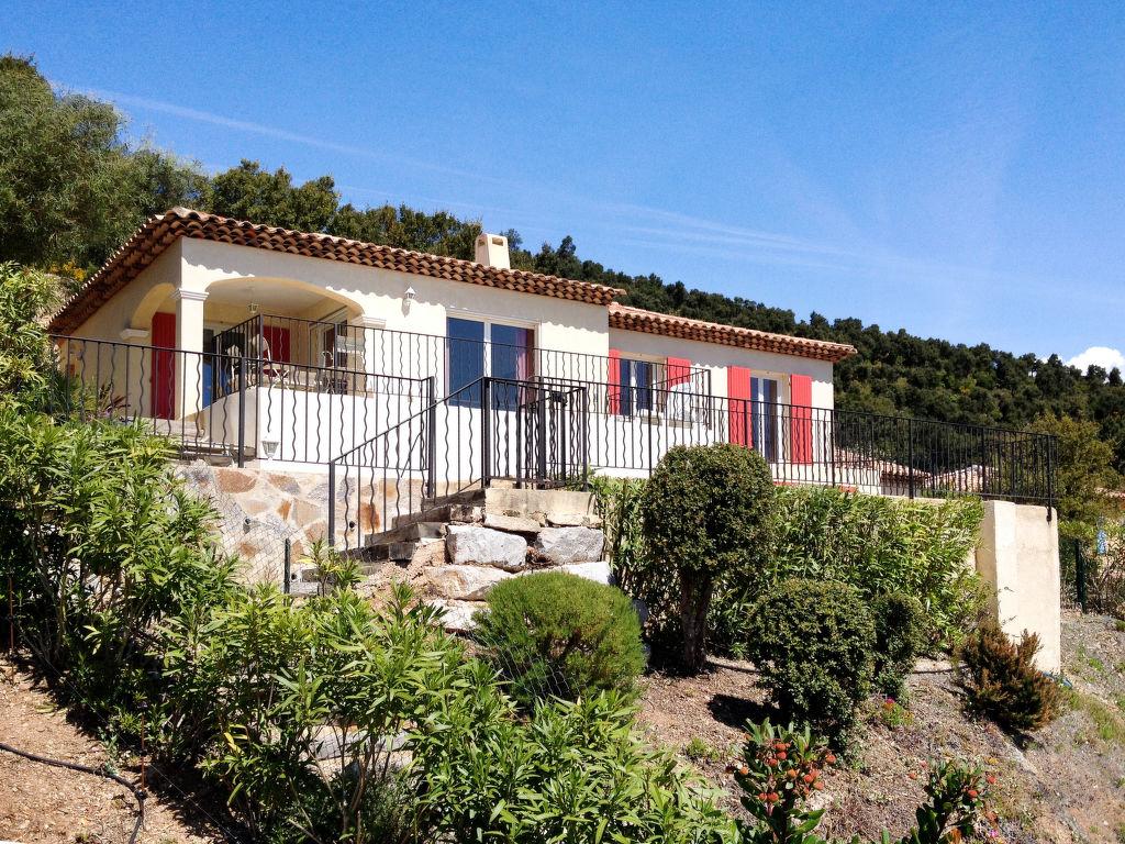 Ferienhaus Les Provencales (LAL150) (164621), La Londe les Maures, Côte d'Azur, Provence - Alpen - Côte d'Azur, Frankreich, Bild 14