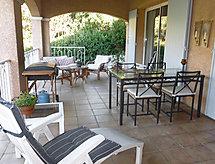 La Londe Les Maures - Holiday House Les chênes