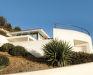 Bild 20 Aussenansicht - Ferienhaus Roucas, La Londe Les Maures