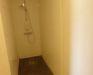 Bild 15 Innenansicht - Ferienhaus Roucas, La Londe Les Maures