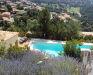 Foto 44 exterior - Casa de vacaciones Villas Provencales, La Londe Les Maures