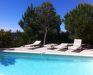 Foto 36 exterior - Casa de vacaciones Villas Provencales, La Londe Les Maures