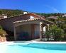 Foto 42 exterior - Casa de vacaciones Villas Provencales, La Londe Les Maures