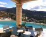 Foto 23 exterior - Casa de vacaciones Villas Provencales, La Londe Les Maures