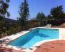 Foto 30 exterior - Casa de vacaciones Villas Provencales, La Londe Les Maures