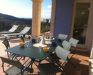 Foto 22 exterior - Casa de vacaciones Villas Provencales, La Londe Les Maures