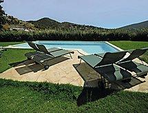 La Londe Les Maures - Ferienhaus Villas Provencales