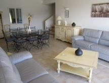 La Londe Les Maures - Vakantiehuis Villas Provencales