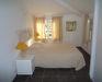Bild 21 Aussenansicht - Ferienhaus Villas Provencales, La Londe Les Maures