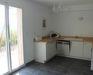 Bild 25 Aussenansicht - Ferienhaus Villas Provencales, La Londe Les Maures