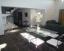 Bild 15 Aussenansicht - Ferienhaus Villas Provencales, La Londe Les Maures