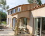 Bild 31 Aussenansicht - Ferienhaus Villas Provencales, La Londe Les Maures