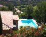 Bild 49 Aussenansicht - Ferienhaus Villas Provencales, La Londe Les Maures