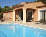 Bild 44 Aussenansicht - Ferienhaus Villas Provencales, La Londe Les Maures