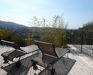 Bild 33 Aussenansicht - Ferienhaus Villas Provencales, La Londe Les Maures
