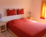 Bild 18 Aussenansicht - Ferienhaus Villas Provencales, La Londe Les Maures