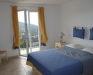 Bild 17 Aussenansicht - Ferienhaus Villas Provencales, La Londe Les Maures