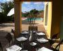 Bild 30 Aussenansicht - Ferienhaus Villas Provencales, La Londe Les Maures
