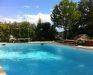 Bild 45 Aussenansicht - Ferienhaus Villas Provencales, La Londe Les Maures