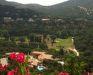 Bild 52 Aussenansicht - Ferienhaus Villas Provencales, La Londe Les Maures