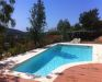 Bild 36 Aussenansicht - Ferienhaus Villas Provencales, La Londe Les Maures