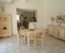 Bild 13 Aussenansicht - Ferienhaus Villas Provencales, La Londe Les Maures