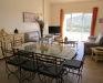 Bild 14 Aussenansicht - Ferienhaus Villas Provencales, La Londe Les Maures