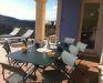 Bild 28 Aussenansicht - Ferienhaus Villas Provencales, La Londe Les Maures