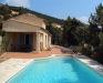Bild 38 Aussenansicht - Ferienhaus Villas Provencales, La Londe Les Maures