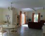 Bild 9 Aussenansicht - Ferienhaus Villas Provencales, La Londe Les Maures