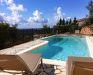 Bild 39 Aussenansicht - Ferienhaus Villas Provencales, La Londe Les Maures