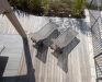 Bild 32 Aussenansicht - Ferienhaus Villas Provencales, La Londe Les Maures