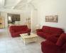 Bild 8 Aussenansicht - Ferienhaus Villas Provencales, La Londe Les Maures