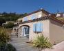Bild 37 Aussenansicht - Ferienhaus Villas Provencales, La Londe Les Maures
