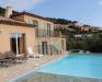 Bild 40 Aussenansicht - Ferienhaus Villas Provencales, La Londe Les Maures