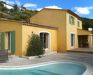 Bild 47 Aussenansicht - Ferienhaus Villas Provencales, La Londe Les Maures